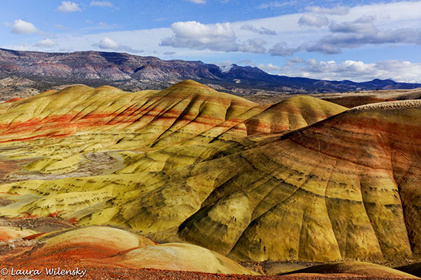 Painted-Hills-Candyland-600